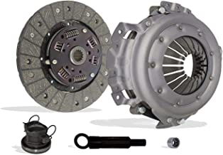 Best 1995 jeep wrangler clutch Reviews