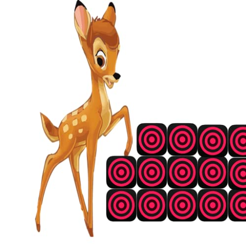Bambi Runner