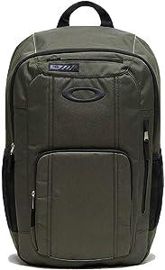 Oakley Enduro 2.0 25L Backpack, New Dark Brush