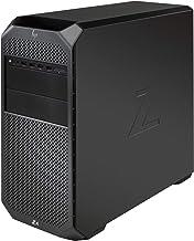 SBUY Z4G4T I99820X 16GB/256 PC