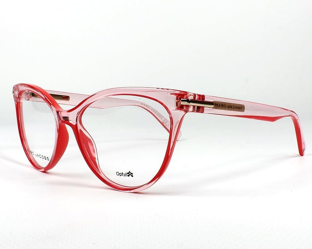 Marc jacobs ,occhiali da sole per donna MARC 227