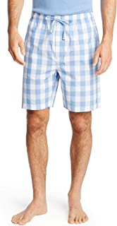 nautica sleepwear mens