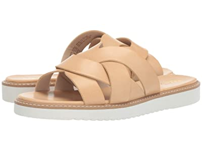 Seychelles BC Footwear by Seychelles Therapeutic (Natural) Women