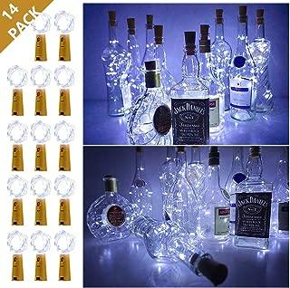 Best wine bottle lighting Reviews