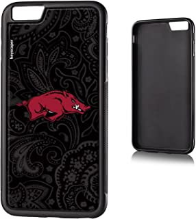 Keyscaper NCAA iPhone 7 Slim Case in Brick