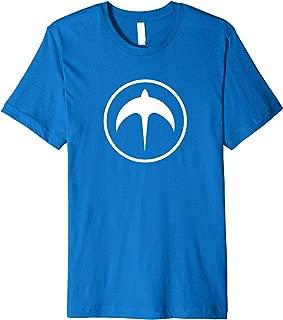 Nuevas Ideas logo con Color Original El Salvador T-Shirt