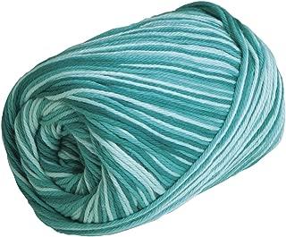 katia cotton yarn