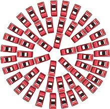 Homewit Siphon Edelstahl Siphon Universal R/öhrensiphon f/ür Waschbecken /& Waschtisch Chrome Siphon 32mm Waschtisch Dichtung Abnehmbar R/öhrensiphon 1-1//4 mit Abflussgarnitur Passgenau
