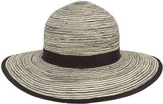 s UV Sierra Hat (ONE Size) (Black Pepper)