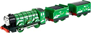 Fisher-Price Thomas & Friends TrackMaster, Flying Scotsman