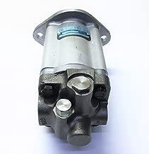 Sauer Danfoss Hydraulic Pump A28.7L34147200140