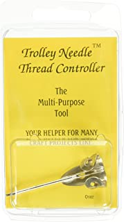 needlepoint laying tool