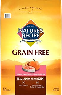 Best cheap ideal protein food online Reviews
