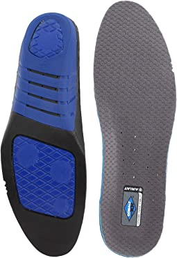 Cobalt™ XR Western Footbed