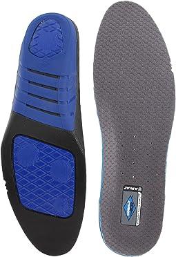 Ariat Cobalt™ XR Western Footbed