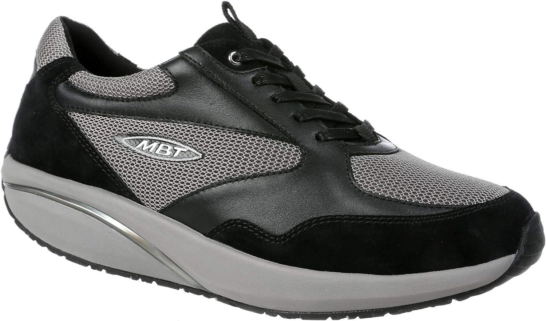 MBT 70959 70959 70959 -1065D Sini Lux Män's skor  världsberömd försäljning online