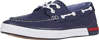 Men's Realm Boat Shoe