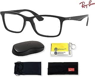 da8acf186c Amazon.com  Ray-Ban - Prescription Eyewear Frames   Sunglasses ...