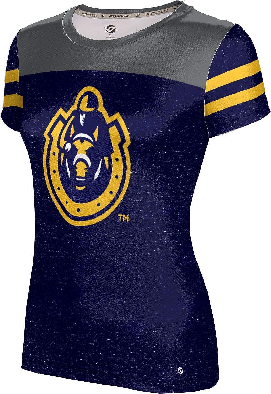 ProSphere Murray State University Girls' Performance T-Shirt (Gameday)