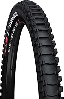 WTB Velociraptor Comp XC Steel Bead Bicycle Tire - 26 x 2.1