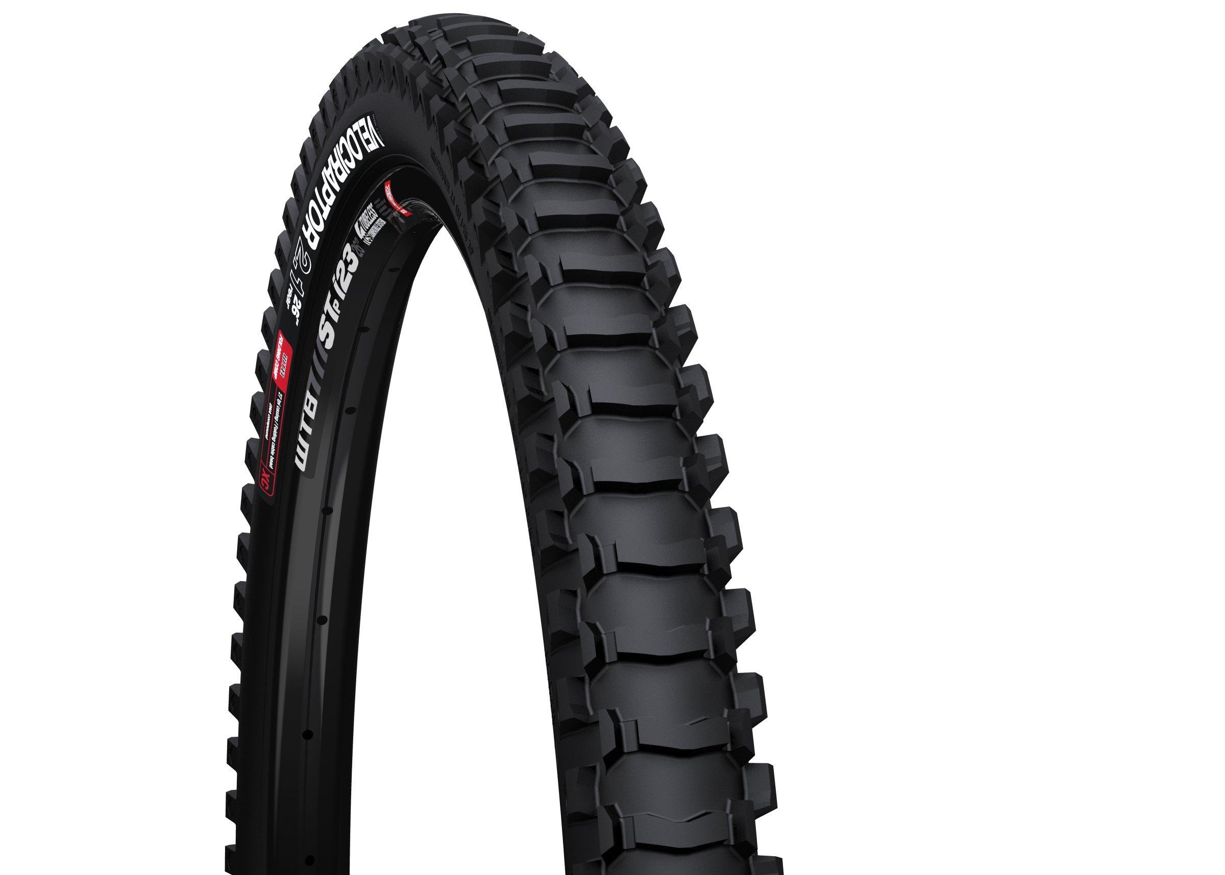 WTB VelociRaptor Rear Comp Tire