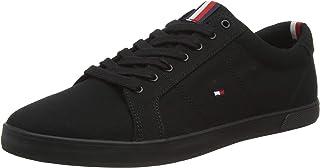 Tommy Hilfiger Jungen H2285arlow 1d Sneaker