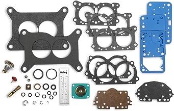 Holley 37-396 Carburetor Rebuild Kit