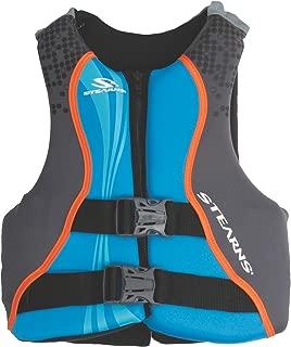 Best neoprene life jackets kids Reviews