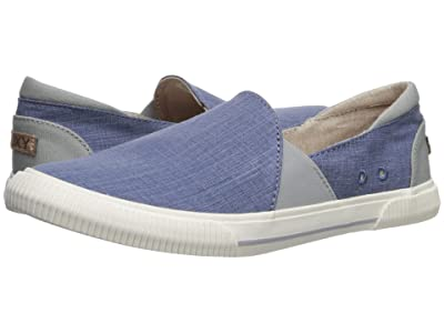 Roxy Brayden (Chambray) Women