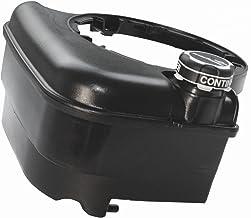 Briggs & Stratton 699374 Fuel Tank