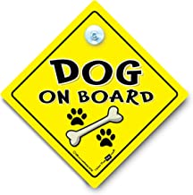 Suchergebnis Auf Für Baby An Board Autoschild