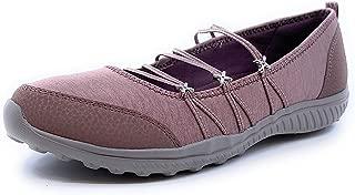 Skechers Women's Be-Light-What-a-Twist Sneaker