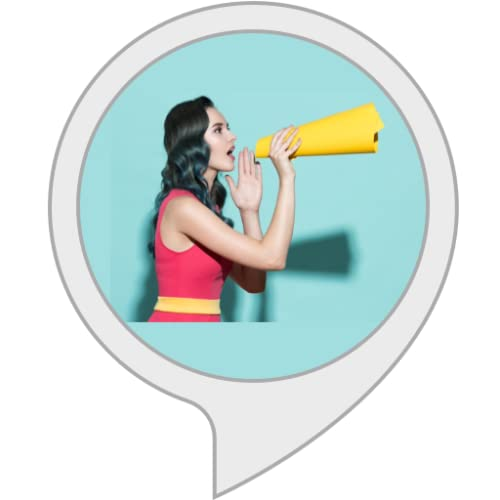 Women In Voice