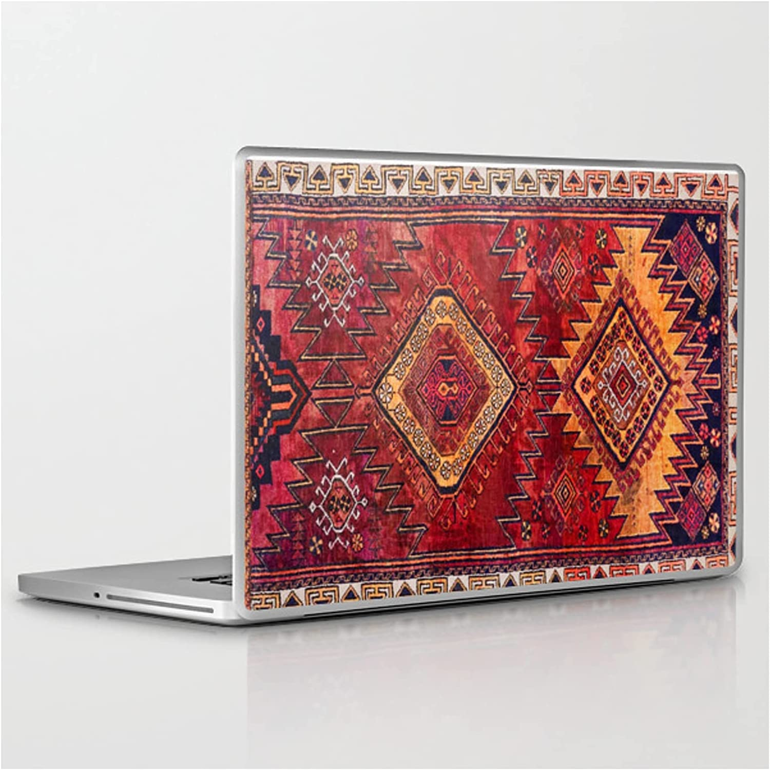 N200 Clearance SALE! Limited time! - Berber Moroccan Traditional St New sales Heritage Oriental