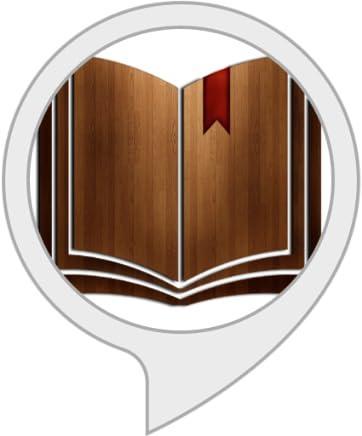Amazon com: Gospel Library Reader: Alexa Skills