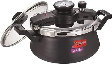 Best pressure cooker handi Reviews