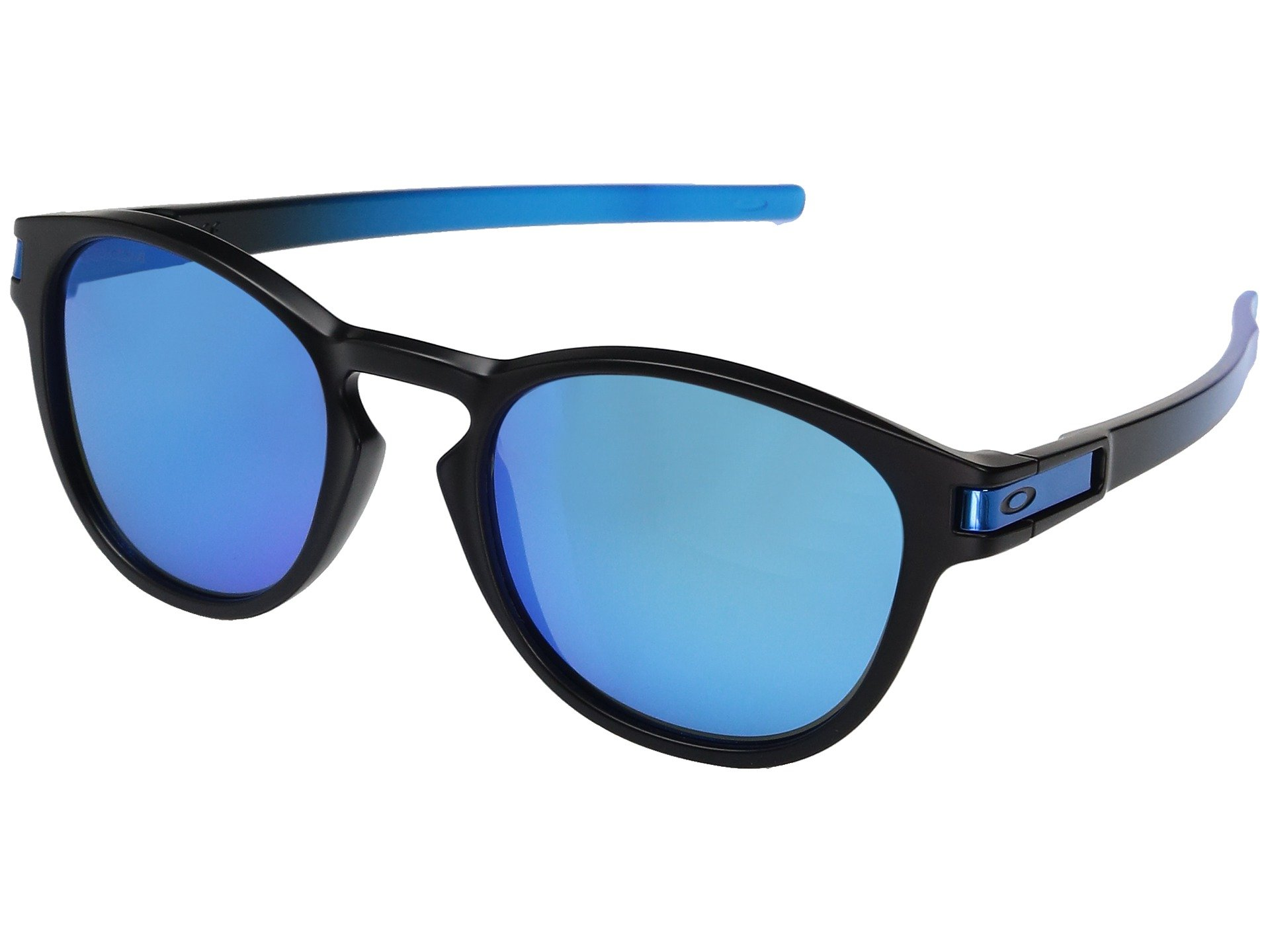 Oakley latch at zappos color nvjuhfo Images
