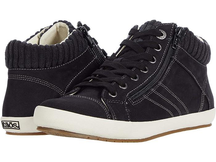 Taos Footwear Startup | Zappos.com