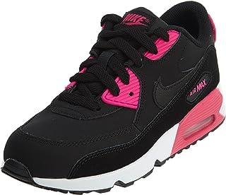 half off 75725 061b6 Nike Kids Air Max 90 LTR P.S. Sneakers