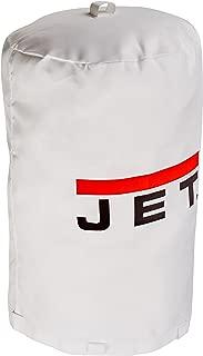 Best jet dc 1200 Reviews