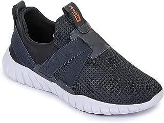 Liberty Force10 Men's Harden-4e Walking Shoes