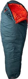 Mountain Hardwear Laminina Z Torch - Regular