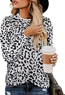 Best white blouses for sale Reviews