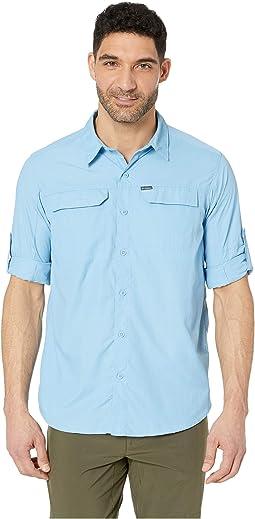 Silver Ridge 2.0 Long Sleeve Shirt