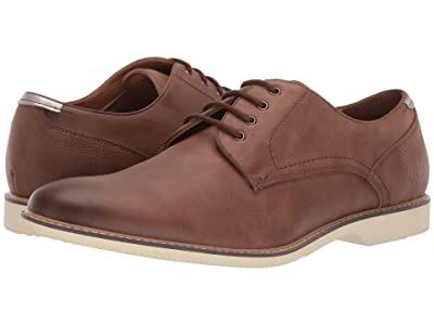 Steve Madden Newcastle (Tan) Men