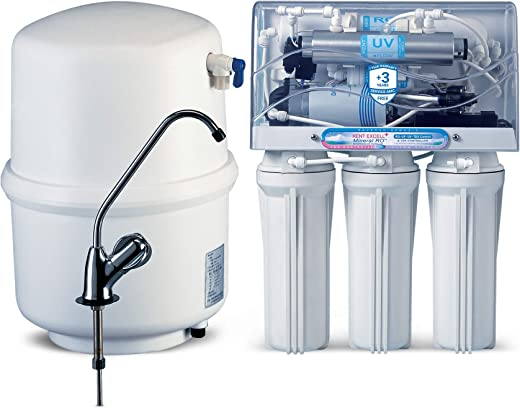 71E5CBsph8L. AC SL520 Top Water Purifiers