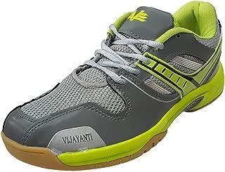 Vijayanti V-B88 Badminton Shoes