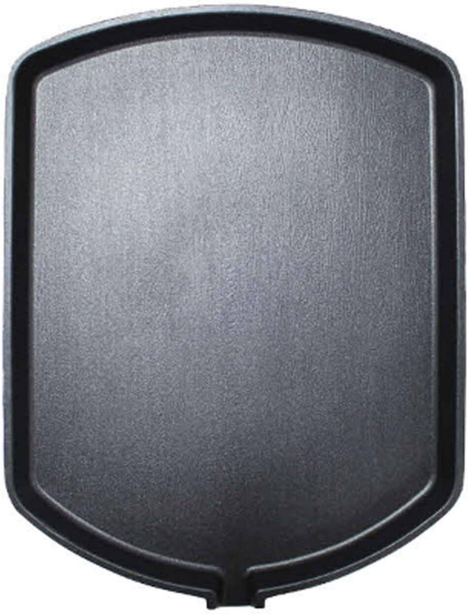 Proud of Taste Multipurpose Square Lowest price challenge Pan Low price Teflon Grill coating