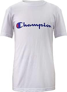 athletic shirts boys