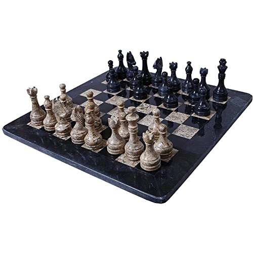 Chess Boards for Sale: Amazon co uk